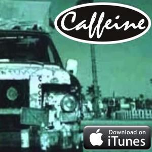 Caffeine iTunes